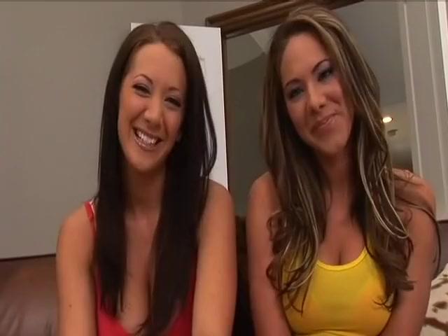 Fabulous Pornstars Jayden James And Camryn Kiss In The Best Latina, Brunette Adult Video