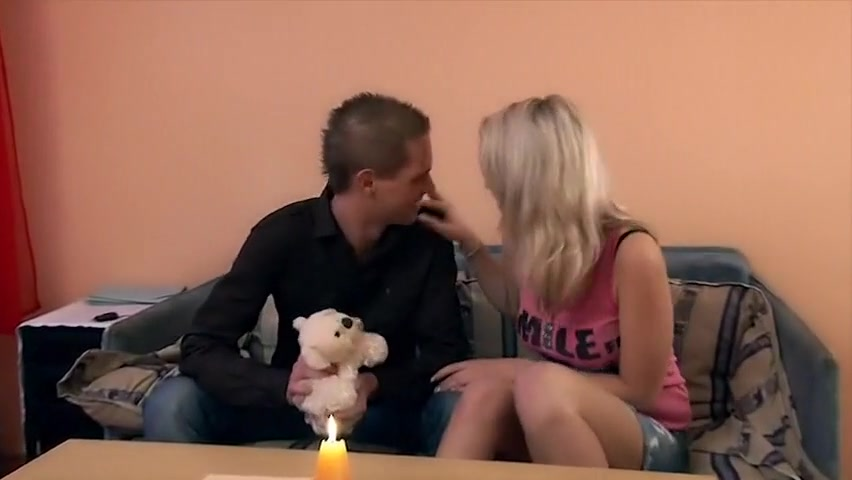 Crazy Pornstar In Amazing Cumshots, Blond Porn Video