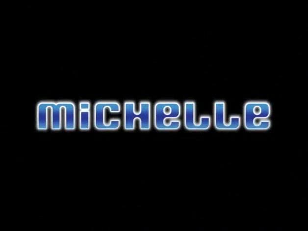 Best Pornstar Michelle B. In Crazy Facial, Big Tits Porno Clip