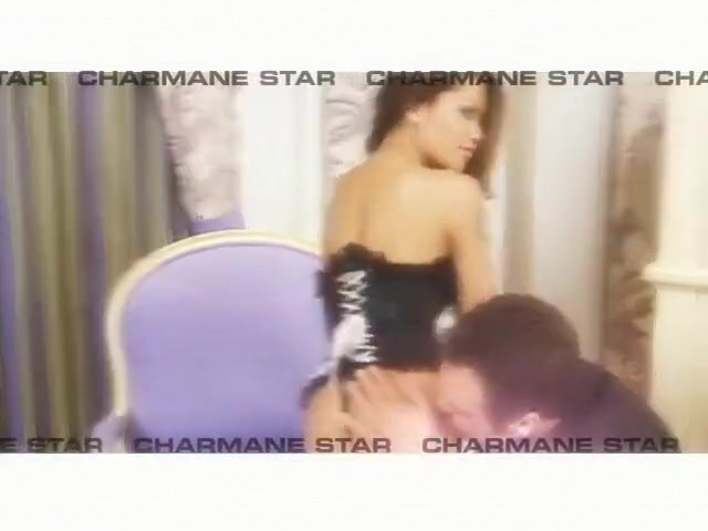 Best Star Of The Pornstar Charming In A Crazy Cunnilingus, Clip Of The Blowjob Xxx