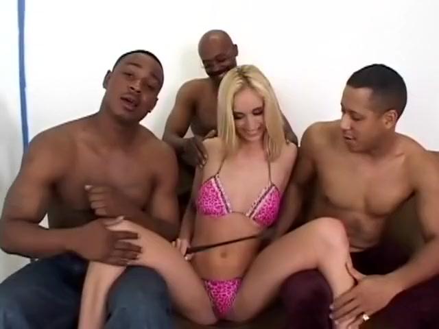 Crazy Pornstar Kelly Wells In The Hottest Blonde, Dildos / Toys Xxx Scene