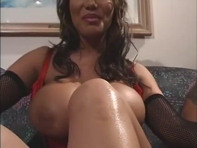 Pornstar Ava Divine In The Hottest Asian, Porn Music Video