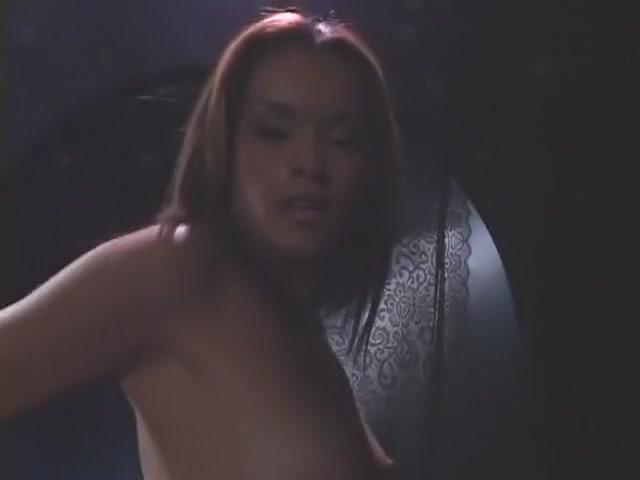 Exotic Pornstar Daisy Marie In Incredible Latina, Big Cock Adult Video