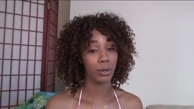 Amazing Pornstar Misty Stone In Small Exotic Tits, Blowjob Porn Scene