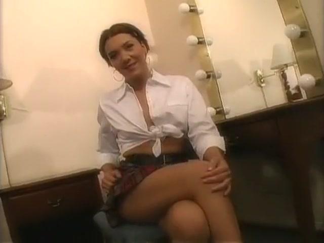 Exotic Pornstar Alisha Angel In Horny Small Tits, Adult Brunette Movie