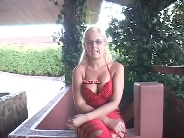 Incredible Pornstar Giselle Giles In The Hottest Cumshots, Outdoor Porn Music Video