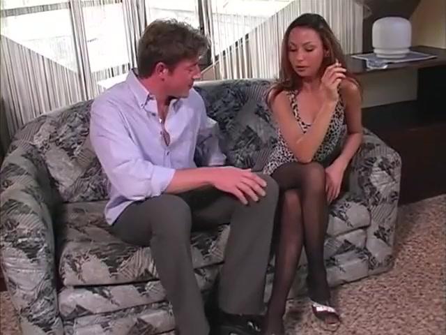 Hottest Pornstar In Amazing Cunnilingus, Creampie Xxx Video