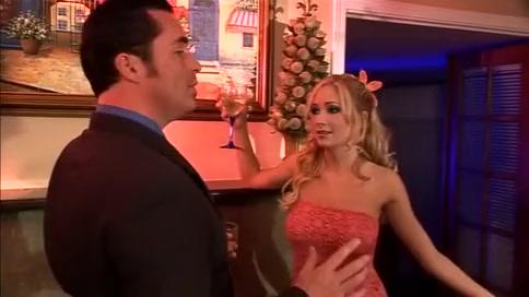 Hottest Pornstar Hillary Scott In The Best Blonde, Blowjob Xxx Movie