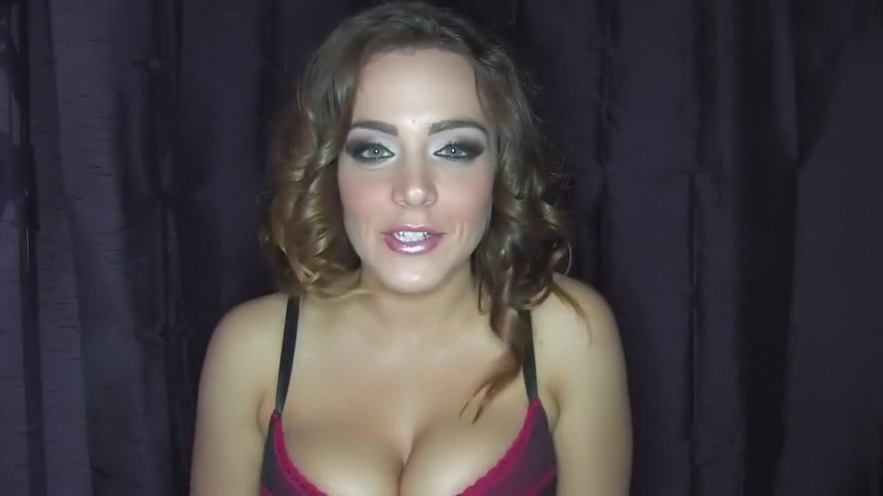 Horny Pornstar Natasha Nice In The Best Dildos / Toys, Blowjob Porn Movie
