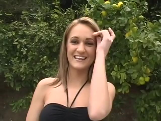 Exe Lee Ann Pornstar In Fabulous Tattoos, Sex Clip Cumshots