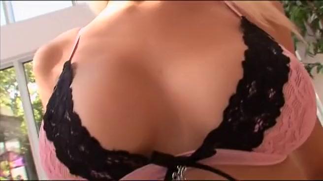 Best Pornstar In Horny Blonde, Big Cock Sex Scene