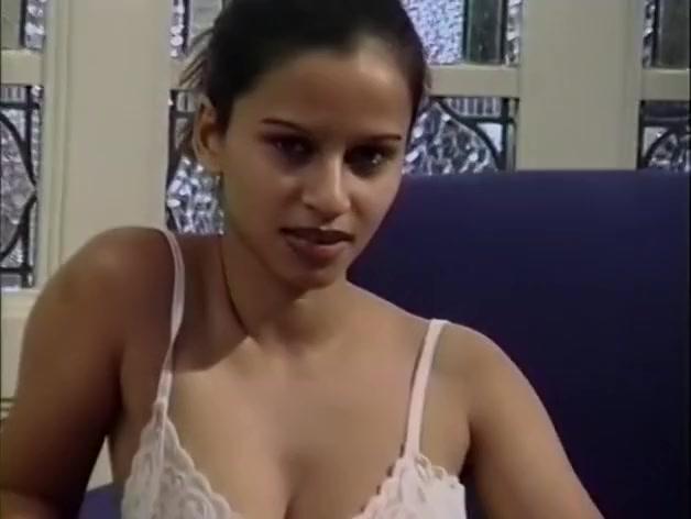 Best Peggy Pornstar Sue In Crazy Dp, Adult Scene Cunnilingus