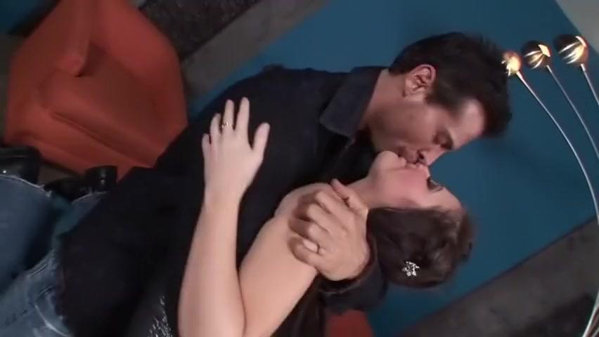 Amazing Pornstar Sindee Jennings In The Hottest Cumshots, Brunette Sex Scene