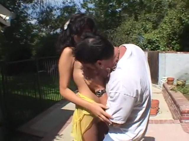 Crazy Pornstar Cole Conners In The Best Latina, Adult Scene Outdoors