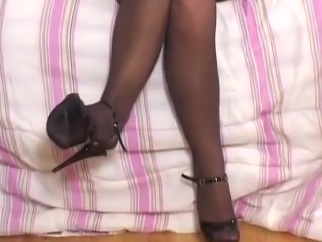 Pornstar Amazing Vicki Vogue In Amazing Cunnilingus, Blowjob Xxx Movie