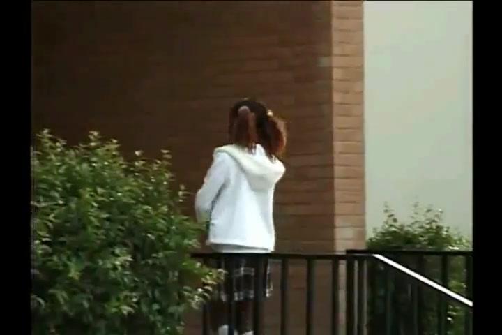 Lil Mocha Schoolgirl Forced Into Interracial Dp