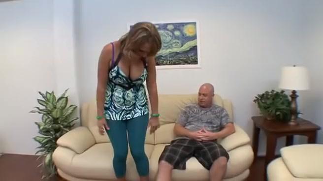 Exotic Pornstar Nikki Sexx In An Amazing Blowjob, Big Tits Adult Movie