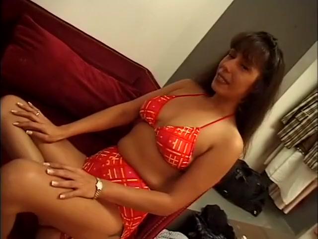 Best Porn Stars Mia Domore And Rikki Lxxxx In Hottest Group Sex, Cumshots Xxx Clip