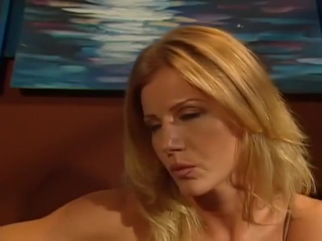 Best Porn Stars Shelbee Myne, Phyllisha Anne And Jessica Jewel In Exotic Vintage, Blonde Porn Movie
