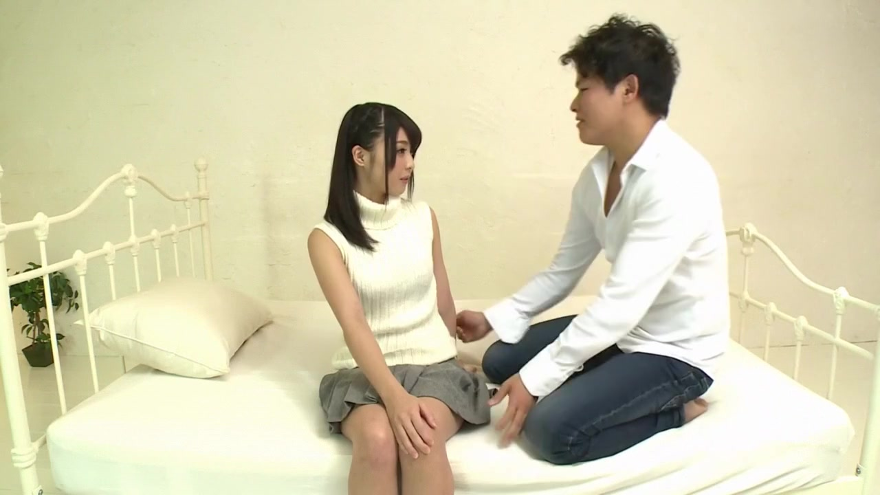 Hottest Japanese Girl Sena Mizuki In Amazing Masturbation, College Jav Video