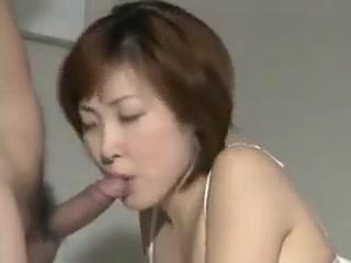 Vintage Japanese Woman