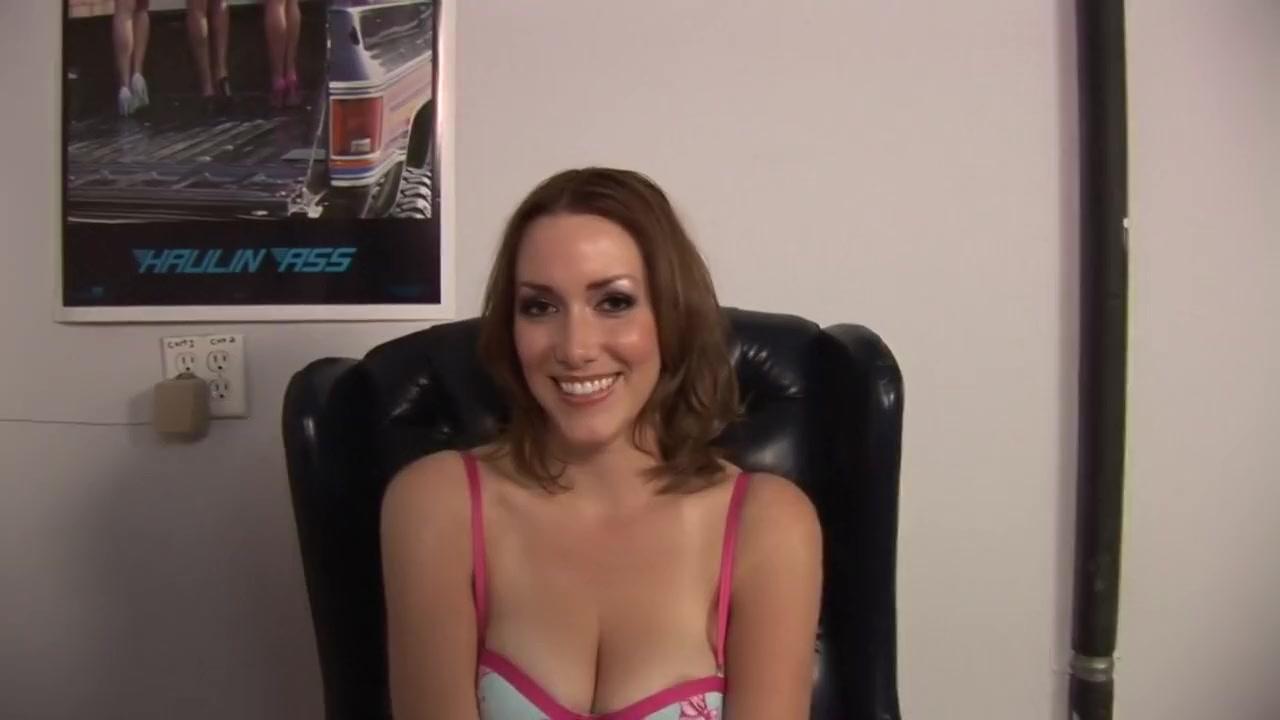 Amazing Pornstar Audrey Elson In Exotic Blonde, Blowjob Porn Movie