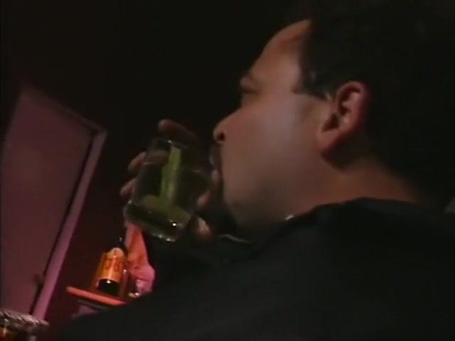 Amazing Nici Sterling Pornstar In Anal Hottest, Brunette Porn Movie