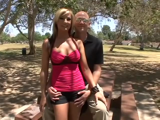 The Hottest Val Malone Pornstar In The Best Female Porn Music Video