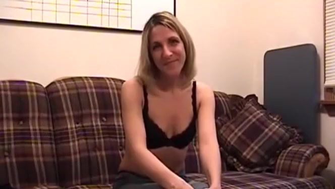 Deep Throat Perverted Woman