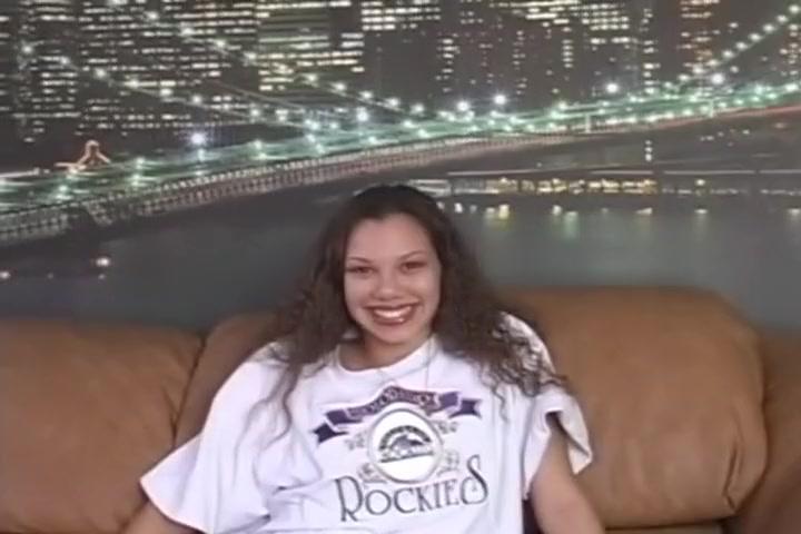 Amazing Pornstar In Exotic Latina, Big Tits Scene Xxx