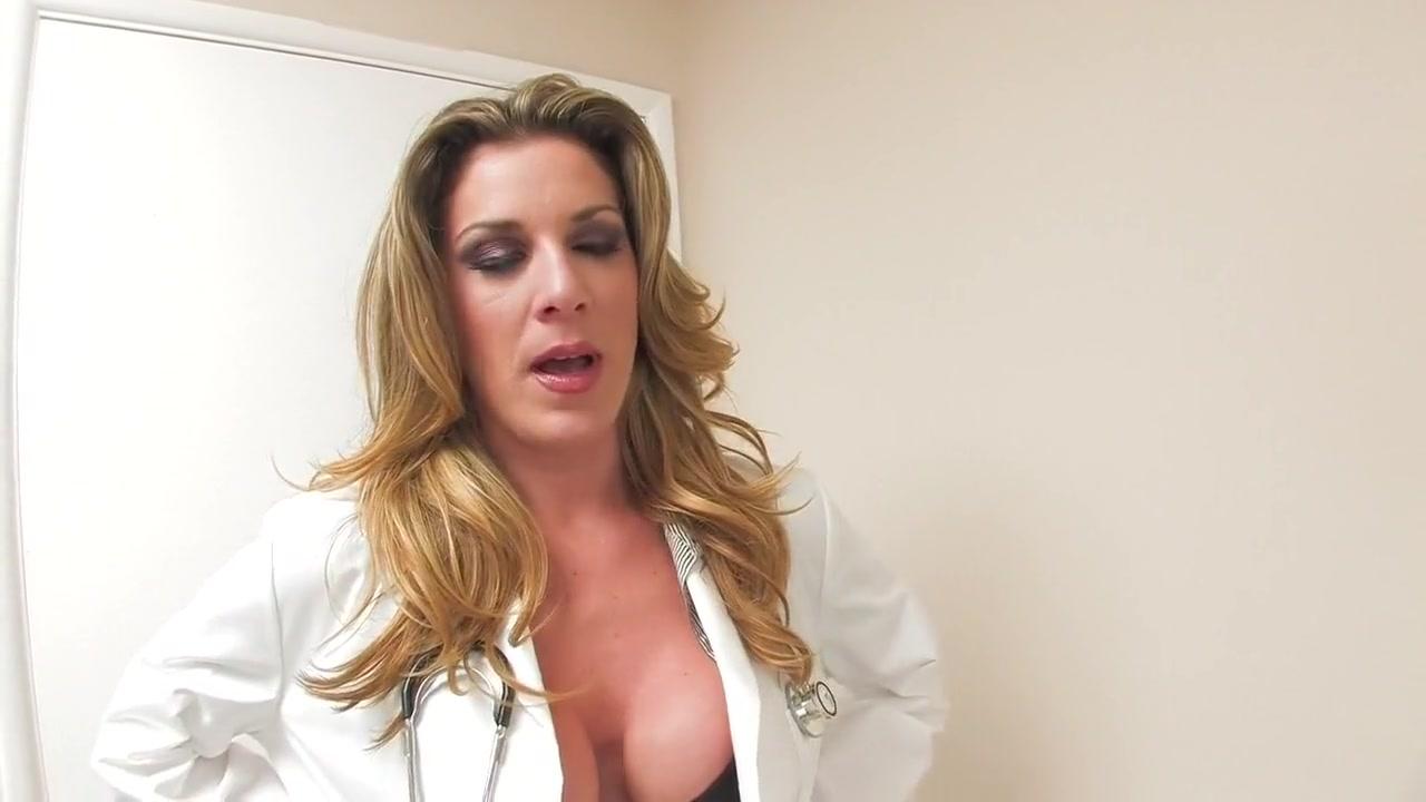 Amazing Pornstar Kayla Paige In The Amazing Facial Scene, Hd Xxx