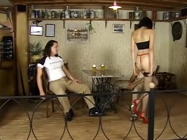 Exotic Pornstar Leda Paris In The Hottest Cumshots, Porn Scene Dp