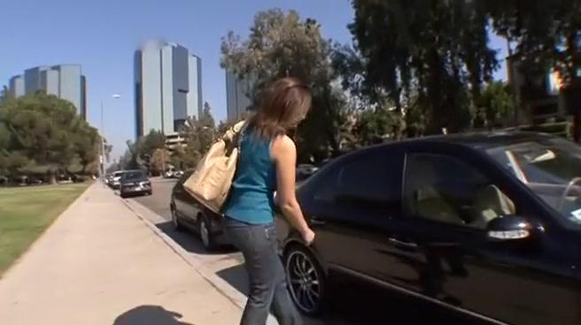 Horny Pornstar Austin Kincaid In The Best Big Butt, Adult Cunnilingus Video