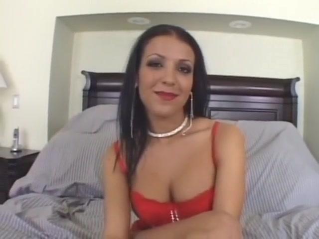 Hotteste Pornstar Maya Porte I Utrolig Brunette, Facial Xxx Scene