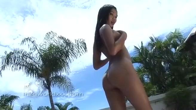 Best Pornstar In The Crazy Face, Big Tits Sex Scene
