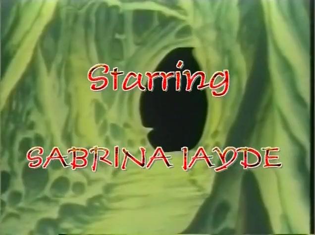 Horny Pornstar Sabrina Jade In The Best Interracial, Anal Sex Scene