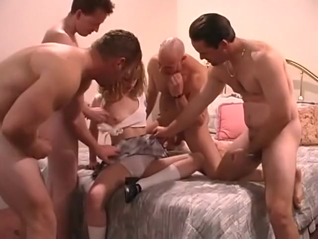Best Pornstar Molly Rom In Incredible Cumshots, Facial Video For Adults