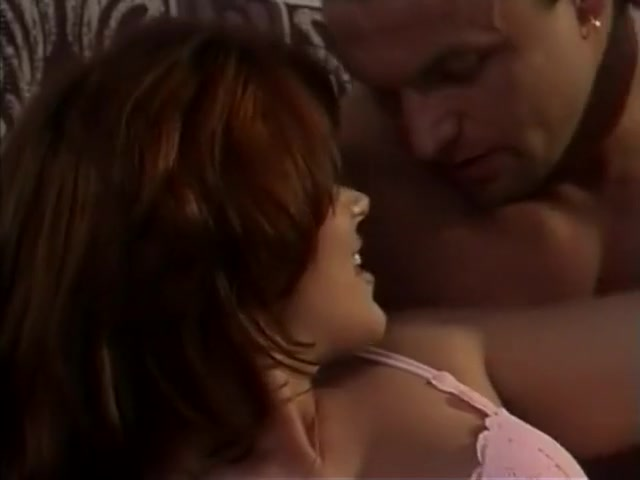Exotic Porn Stars Jezebelle Bond And Aurora Snow In Horny Redhead, Adult Anal Movie