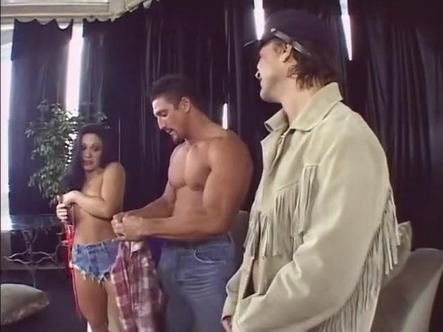 Horny Pornstar Tyla Wynn In The Best Blonde, Cumshot Xxx Movie