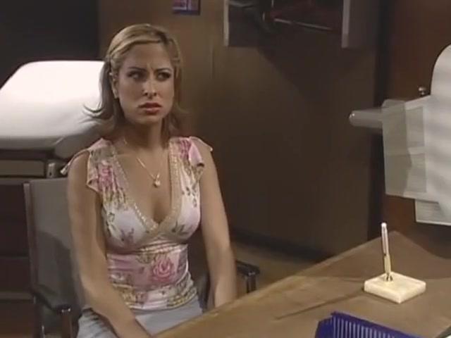 Amazing Porn Star August Night In Crazy Dildos / Toys, Latina Sex Clip