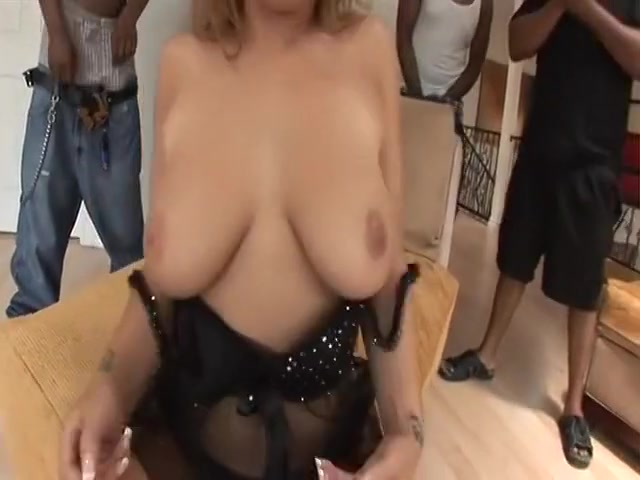 Hottest Pornstar Allie Care In Fabulous Facial, Blowjob Adult Video