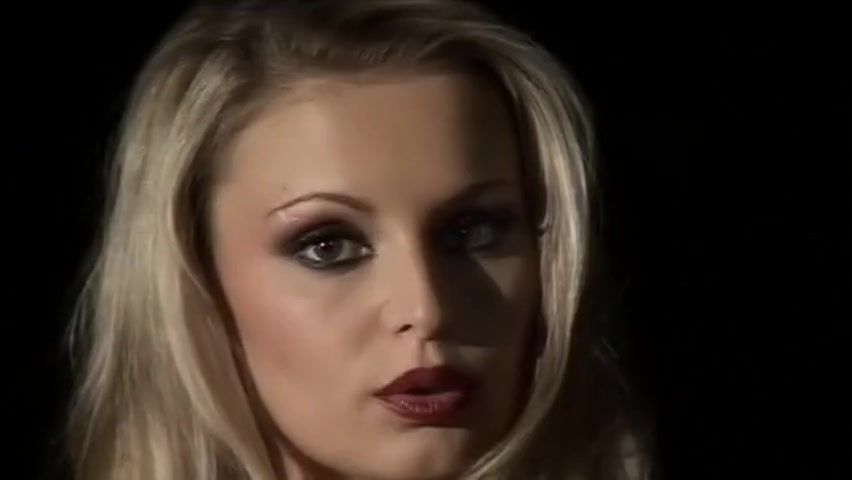 Crazy Liliane Pornstar Tiger In The Face Amazing, Blowjob Porn Music Video