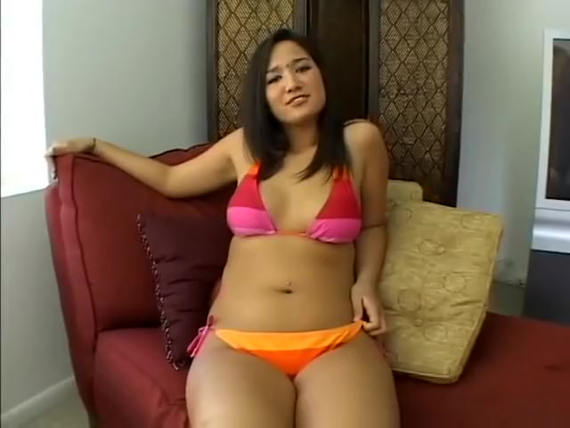 Amazing Pornstar In The Hottest Asian, Blowjob Porn Scene