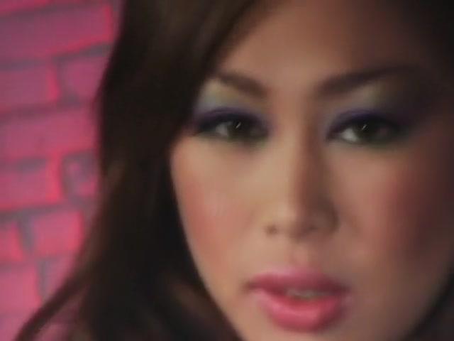 Best Pornstar In Amazing Japanese, Asian Adult Video