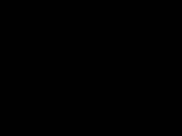 Fabulous Pornstar Roxy Ryder In Crazy Milfs, Brunette Porn Music Video