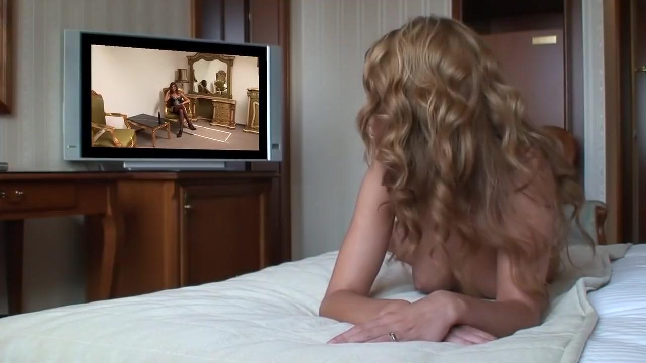 Meilleur Pornstar Olivia La Roche Dans Incroyable Plan A Trois, Pipe Video Sexe
