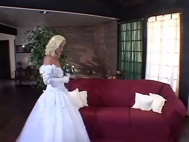 Best Pornstar Missy Monroe In Fabulous Little Tits, Gaping Porn Clip