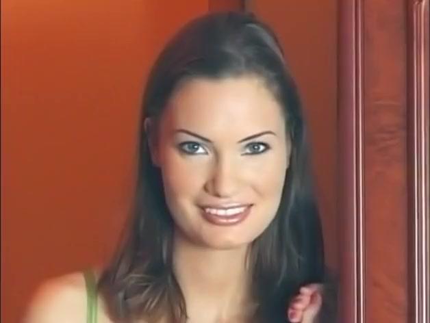 Horny Pornstar Sunny Blue In Fabulous Anal, Cumshots Sexfilm