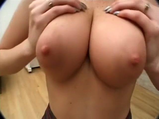 Horny Pornstar Casey Pug In Exotic Cumshots, Blonde Porn Music Video