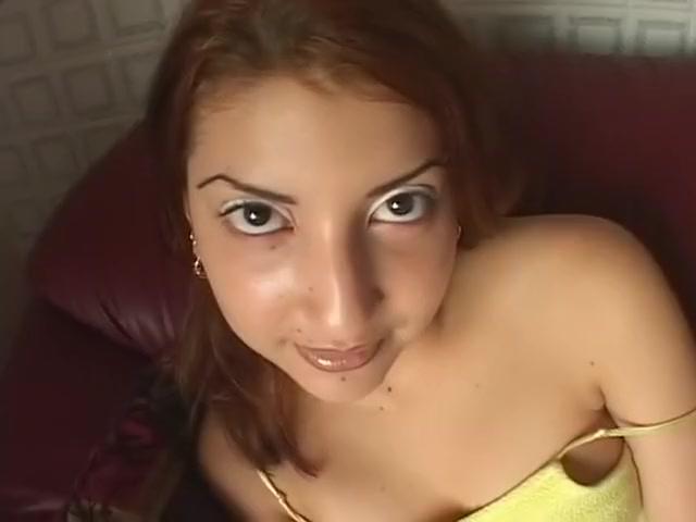 Amazing Pornstar In The Hottest Face, Porn Video Pov